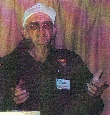 Бил Юхаус