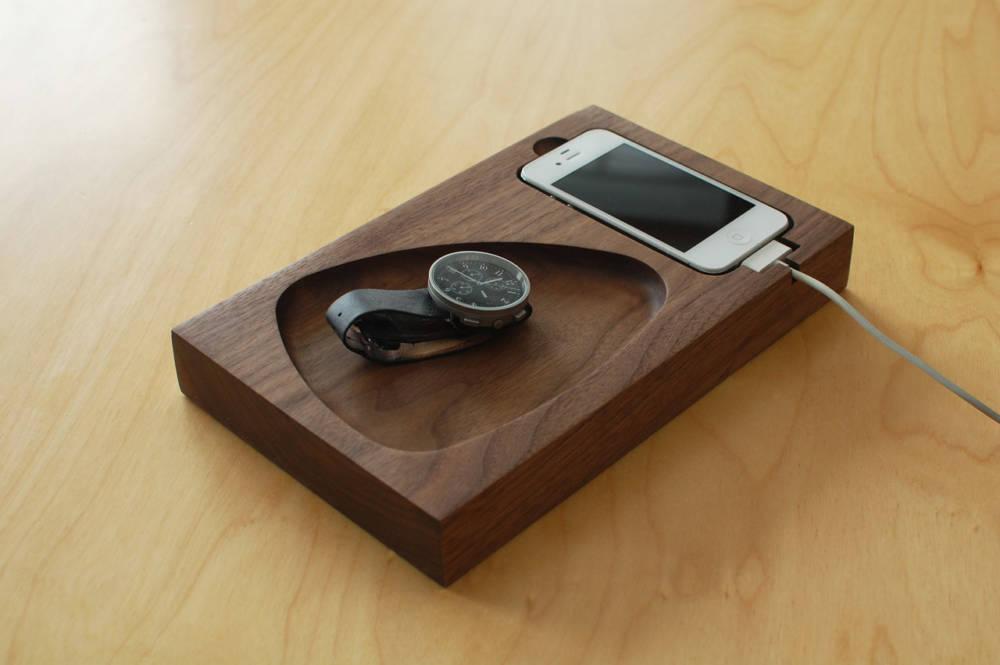 Гаджеты для iphone своими руками