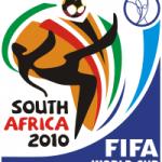 чемпионата мира по футболу 2010
