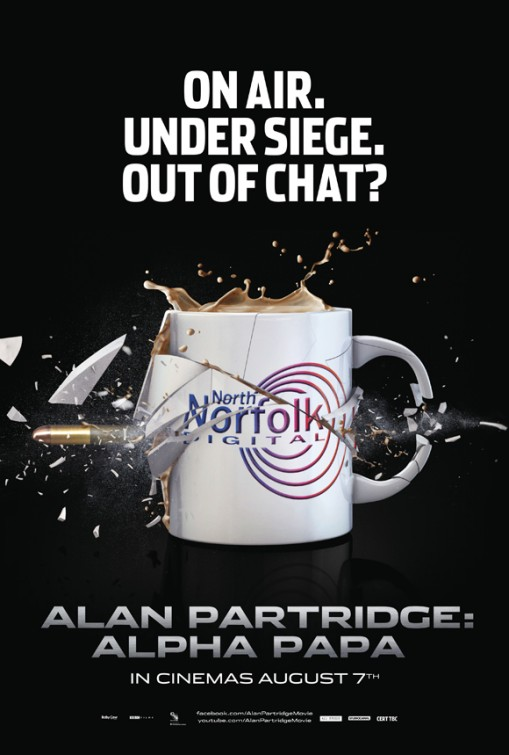 Alan-Partridge_3A-Alpha-Papa-2153929