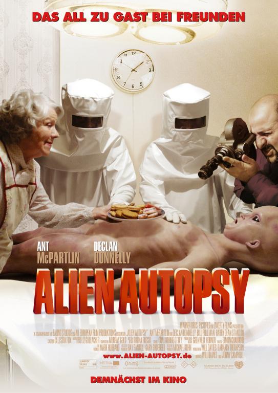 Alien-Autopsy-1507769