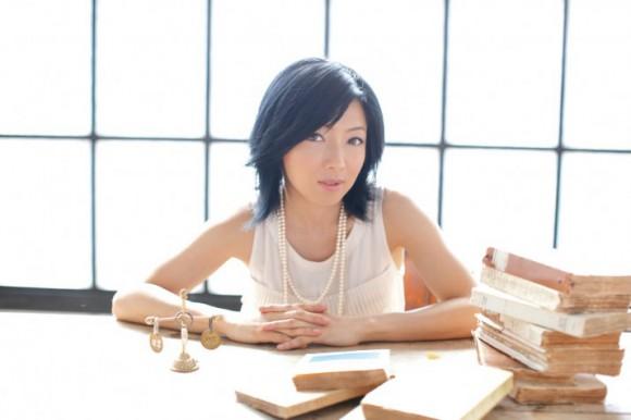 Chihiro Yamanaka391