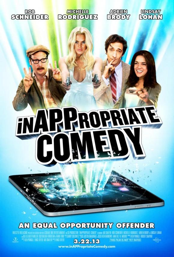 kinopoisk.ru-InAPPropriate-Comedy-2033035