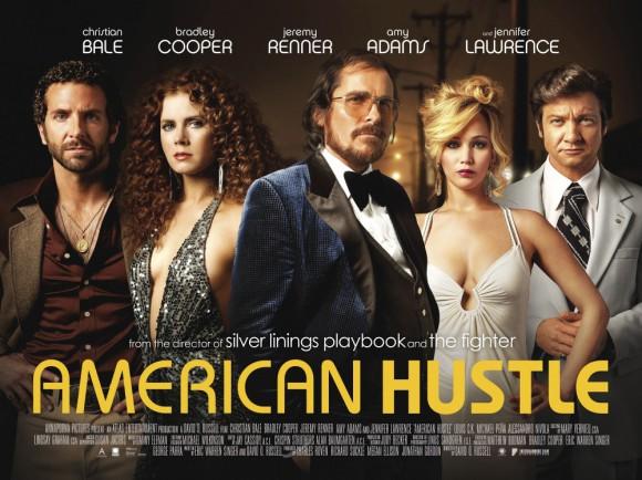 American-Hustle-2296962