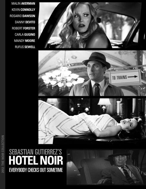 Hotel-Noir-1981744