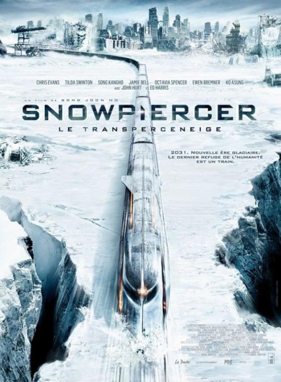 Snowpiercer-2235847