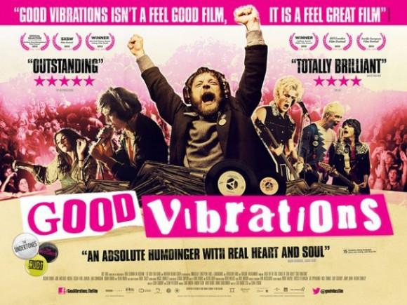 Good-Vibrations-2071586