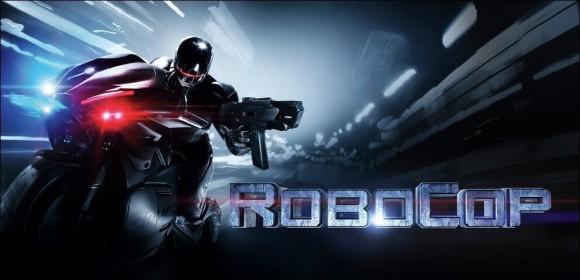 RoboCop-2317266