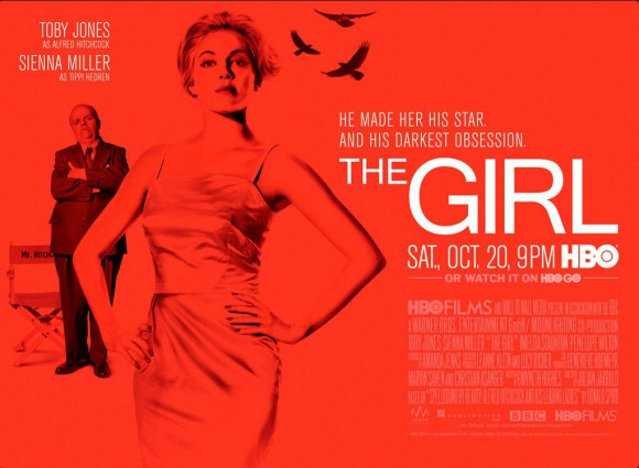 The-Girl-1978708