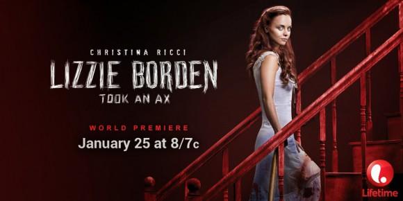 Lizzie-Borden-Took-an-Ax-2338059