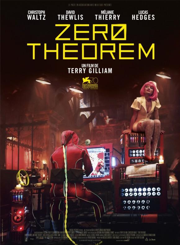 The-Zero-Theorem-2423248
