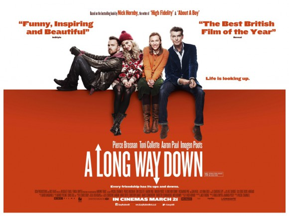 A-Long-Way-Down-2338142
