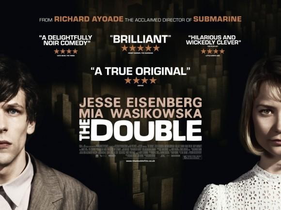 Double-2362016