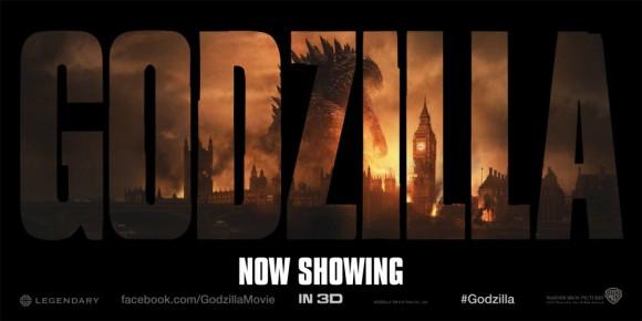 Godzilla-2418553