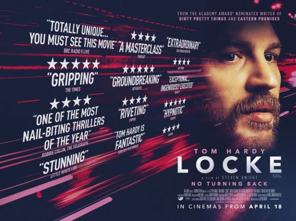Locke-2349069