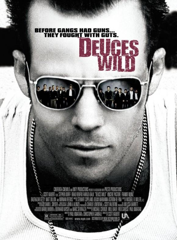 Deuces-Wild-6496