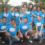 FLEX1