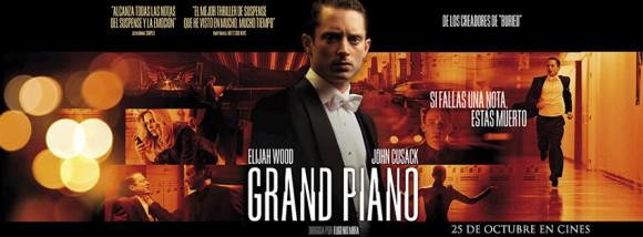 Grand-Piano-2299230