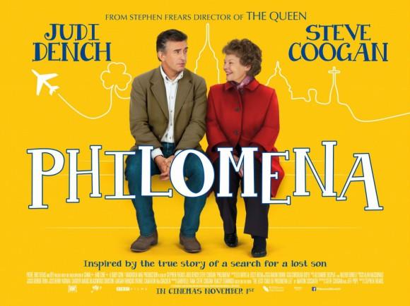 Philomena-2233700