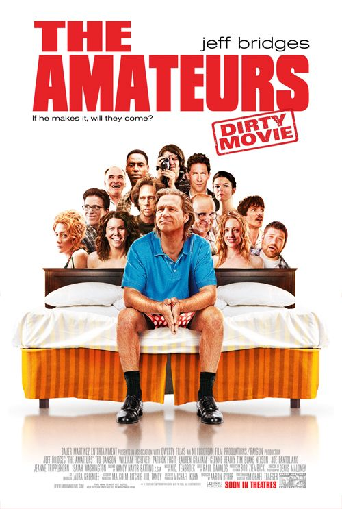 The-Amateurs-707622