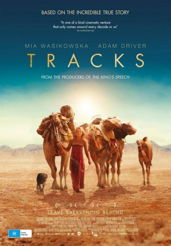 Tracks-2327696