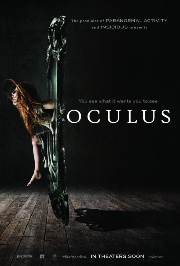 kinopoisk.ru-Oculus-2353097