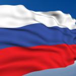 Российский_флаг_на_ветру