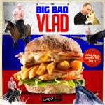 Vlad-FB-square2