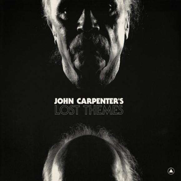 john_carpenter__john_carpenters_lost_themes