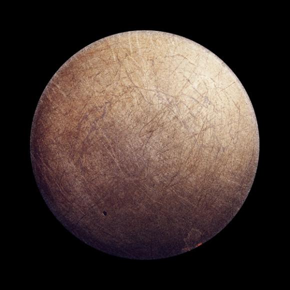 планета2