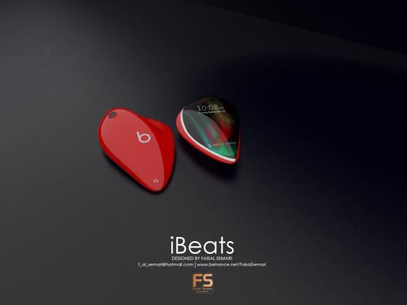 Apple-iBeats-concept-5