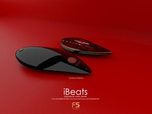 Apple-iBeats-concept-7