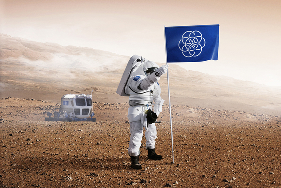 флаг1