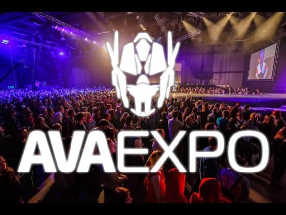 AVA EXPO