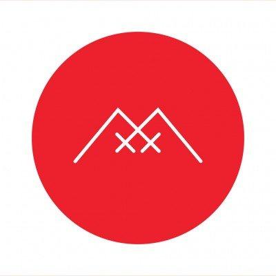 Xiu Xiu – Plays The Music Of Twin Peaks